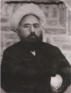 seqat-ol-eslam_tabrizi