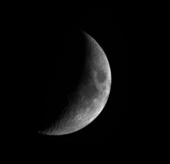 Moon_2010